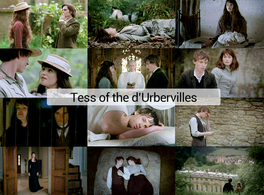 the research paper about tess of the durbervilles Essays, term papers, book reports, research papers on book reports free papers and essays on tess of the d'urbervilles  we provide free model essays on book reports, tess of the d'urbervilles reports, and term paper samples related to tess of the d'urbervilles.