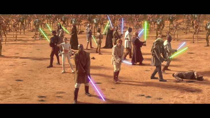 Candid Camera Star Wars : Faith hill tim mcgraw wake up kids in star wars attire celebs