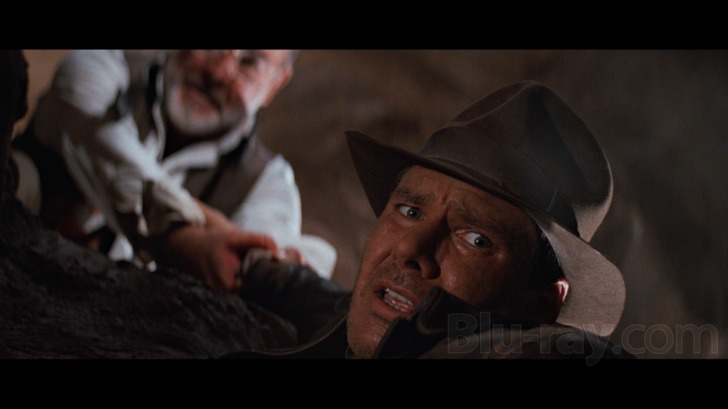 free download movie indiana jones and the temple of doom