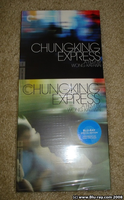 http://www.blu-ray.com/images/reviews/upload/chunk5.jpg